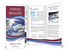 0000072343 Brochure Template