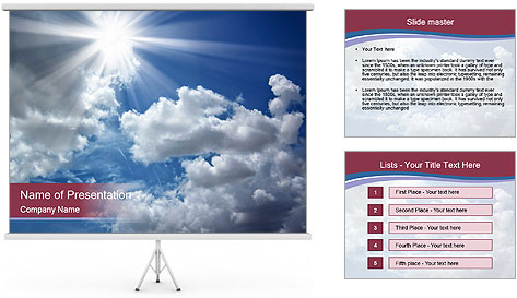 0000072343 PowerPoint Template