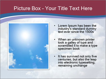 0000072343 PowerPoint Templates - Slide 13