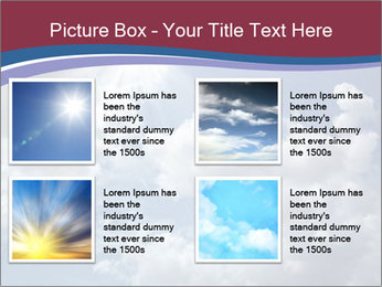 0000072343 PowerPoint Templates - Slide 14