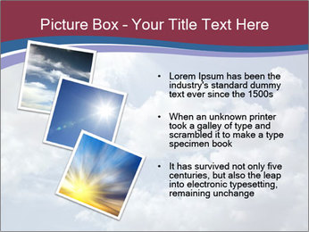 0000072343 PowerPoint Templates - Slide 17