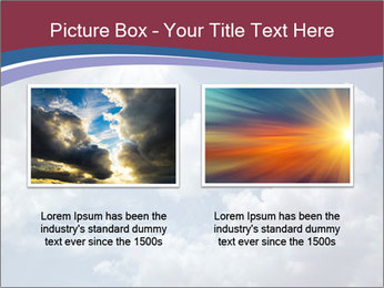 0000072343 PowerPoint Templates - Slide 18