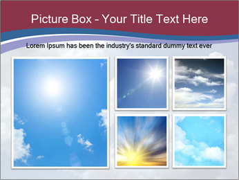 0000072343 PowerPoint Templates - Slide 19