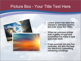 0000072343 PowerPoint Templates - Slide 20