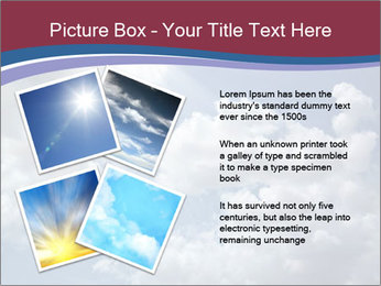 0000072343 PowerPoint Templates - Slide 23