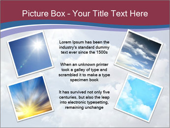 0000072343 PowerPoint Templates - Slide 24