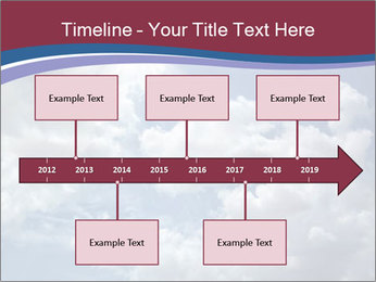 0000072343 PowerPoint Templates - Slide 28