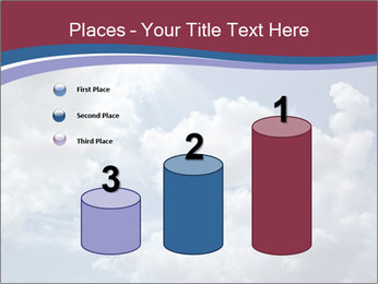 0000072343 PowerPoint Templates - Slide 65