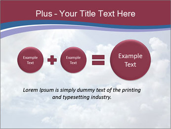 0000072343 PowerPoint Templates - Slide 75