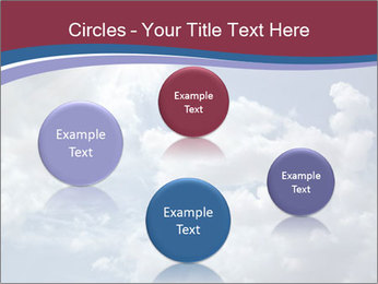 0000072343 PowerPoint Templates - Slide 77