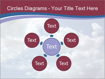 0000072343 PowerPoint Templates - Slide 78