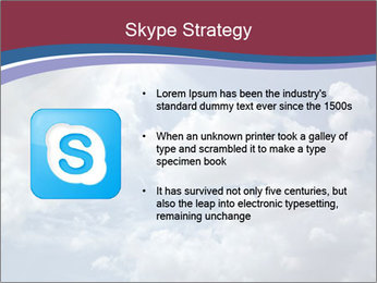 0000072343 PowerPoint Templates - Slide 8