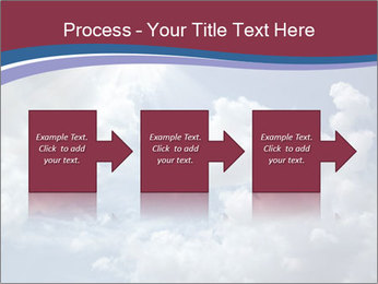 0000072343 PowerPoint Templates - Slide 88