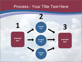 0000072343 PowerPoint Templates - Slide 92