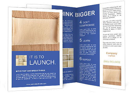 0000072344 Brochure Templates