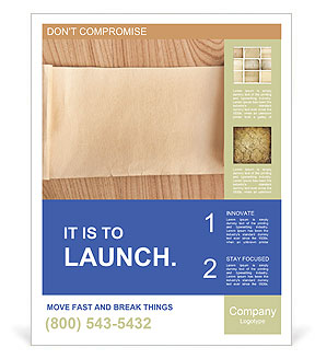 0000072344 Poster Templates