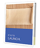 0000072344 Presentation Folder