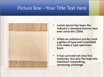 0000072344 PowerPoint Template - Slide 13