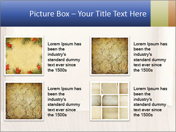 0000072344 PowerPoint Template - Slide 14