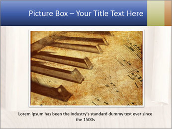 0000072344 PowerPoint Template - Slide 15