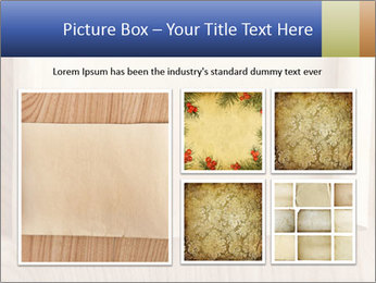0000072344 PowerPoint Template - Slide 19