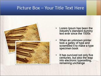 0000072344 PowerPoint Template - Slide 20