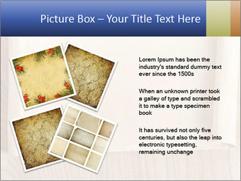 0000072344 PowerPoint Template - Slide 23