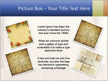 0000072344 PowerPoint Template - Slide 24