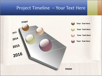 0000072344 PowerPoint Template - Slide 26
