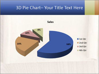 0000072344 PowerPoint Template - Slide 35