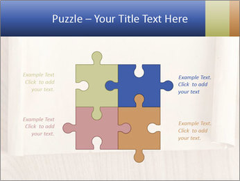 0000072344 PowerPoint Template - Slide 43