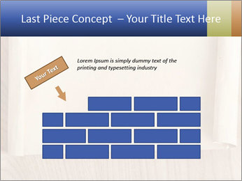 0000072344 PowerPoint Template - Slide 46