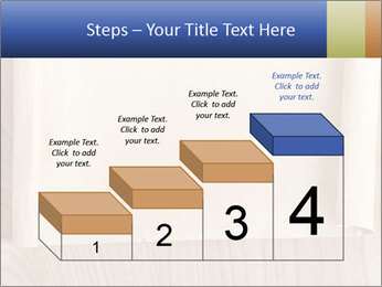 0000072344 PowerPoint Template - Slide 64