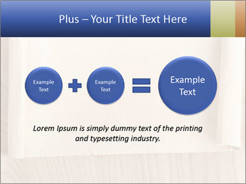 0000072344 PowerPoint Template - Slide 75