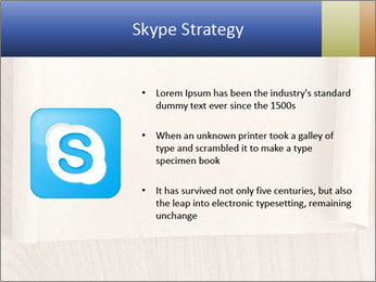 0000072344 PowerPoint Template - Slide 8