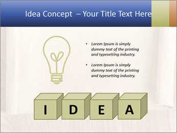 0000072344 PowerPoint Template - Slide 80