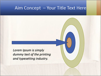 0000072344 PowerPoint Template - Slide 83