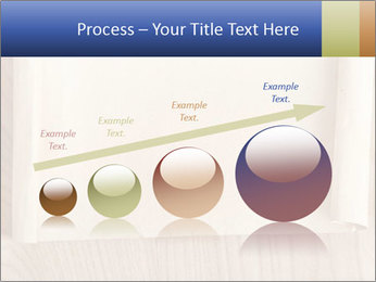 0000072344 PowerPoint Template - Slide 87