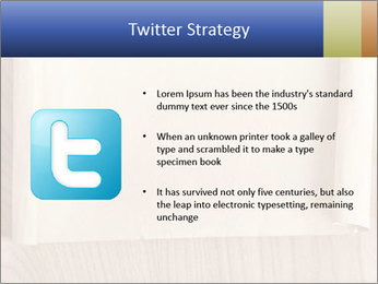 0000072344 PowerPoint Template - Slide 9