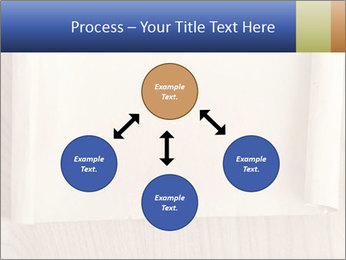 0000072344 PowerPoint Template - Slide 91