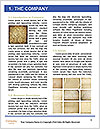 0000072344 Word Template - Page 3