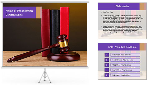 0000072345 PowerPoint Template