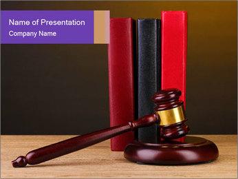 0000072345 PowerPoint Templates - Slide 1