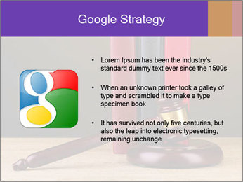 0000072345 PowerPoint Templates - Slide 10