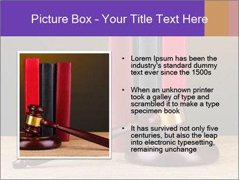 0000072345 PowerPoint Templates - Slide 13