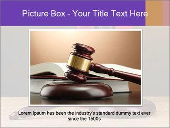 0000072345 PowerPoint Templates - Slide 15