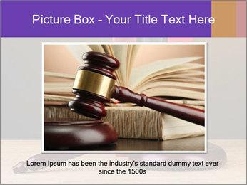 0000072345 PowerPoint Templates - Slide 16