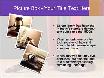 0000072345 PowerPoint Templates - Slide 17
