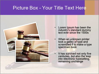 0000072345 PowerPoint Templates - Slide 20