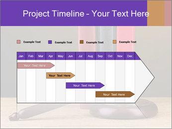 0000072345 PowerPoint Templates - Slide 25